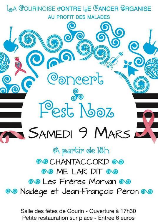 Fest-noz La Gourinoise.jpg