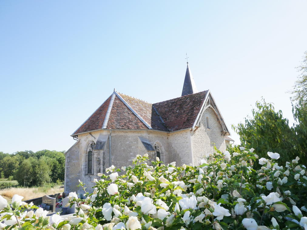 La Chaise-®OT Grands Lacs de Champagne LV (36).JPG