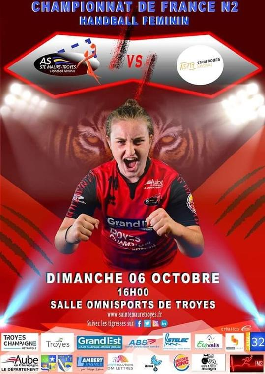 6 oct - Handball les tigresses.jpg