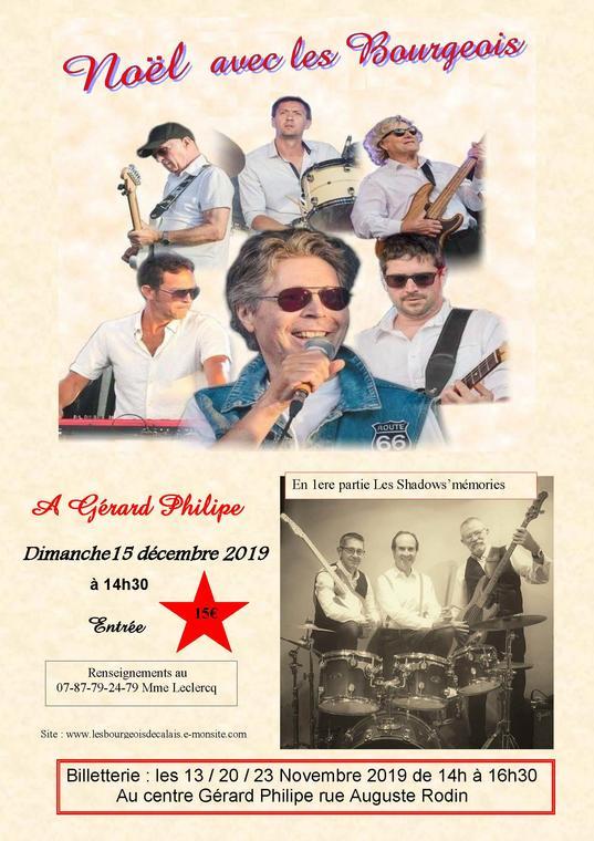Concert les bourgeois de calais 15 décembre CCGP.jpg