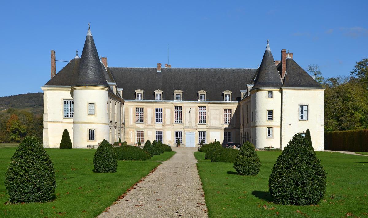 Chateau-de-Condé-sur-Brie-DSC_0114.jpg