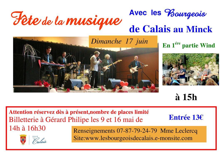 fête de, la musique avec les bourgeois 17 juin.jpg