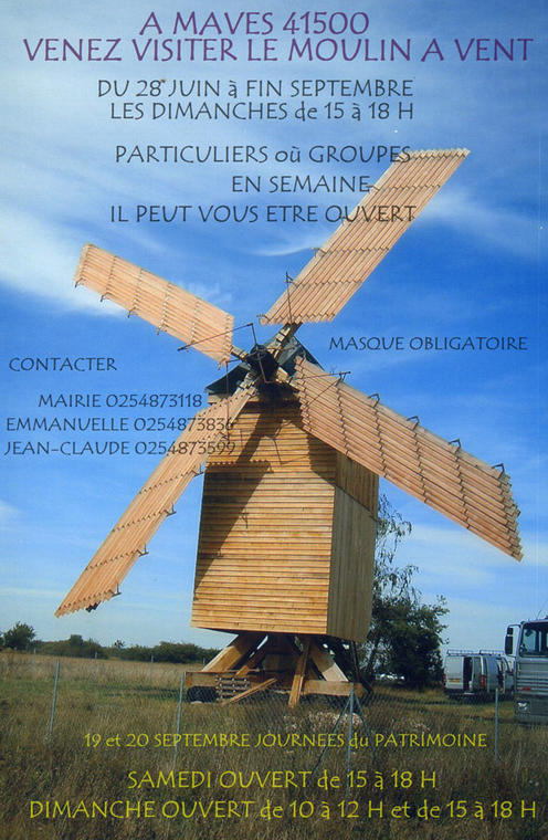 moulin-maves_web.jpg