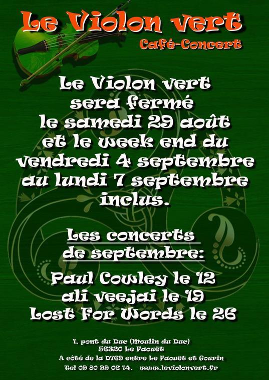 Concerts_Violon_Vert_LeFaouet_Septembre2020.jpg