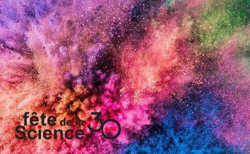 Fête de la Science1.jpg