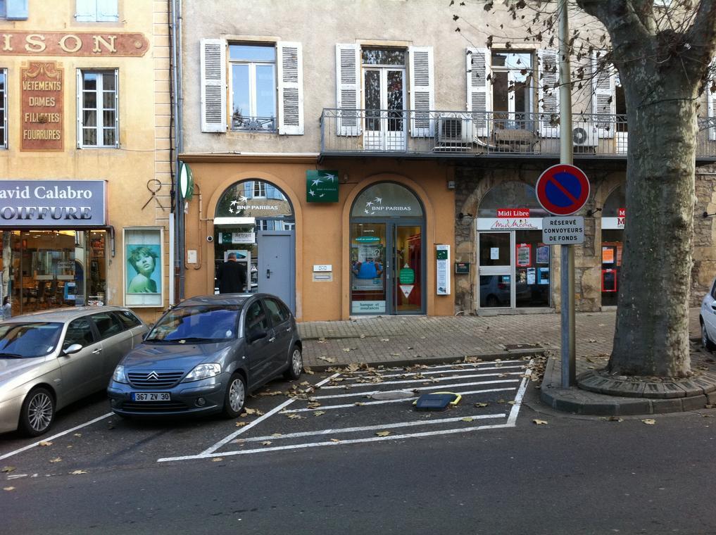 Banque BNP.jpg