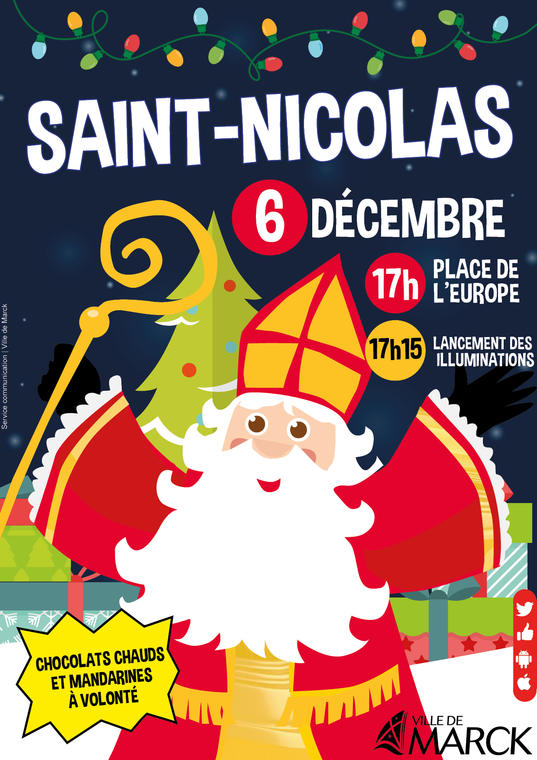 saint nicolas marck.jpg