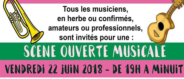 fête de la musique 2018 à Vavang'Art.jpg