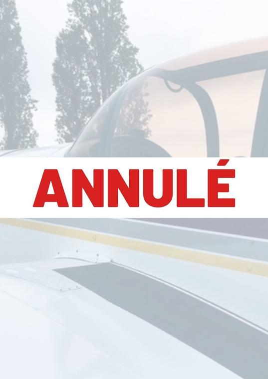 Copie de ANNULÉ.jpg