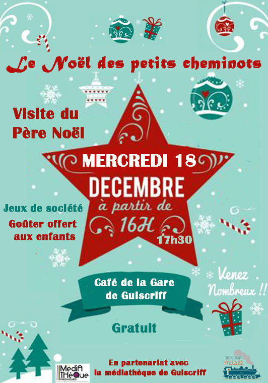 Noel_Petits_Cheminots_Guiscriff_Decembre2019.jpg