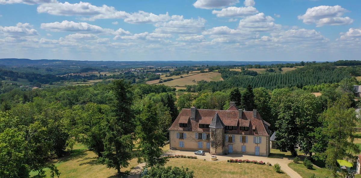 Mainsat-chateau_des-portes-Mainsat©Saison_D_Or2.jpg