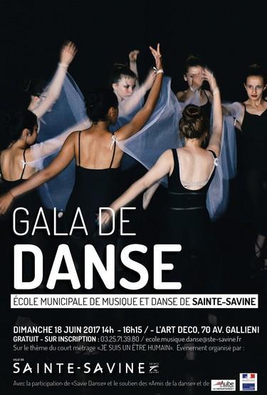 18  juin spectacle_danse_.jpg