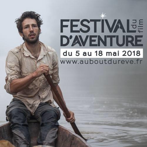 affiche festival du film aventure.jpg