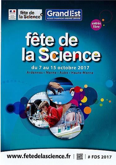 Visuel Fête de la Science.jpg