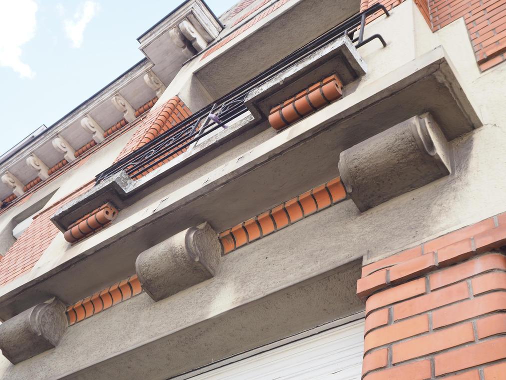 faubourg-esquerchin-13 (1).jpg
