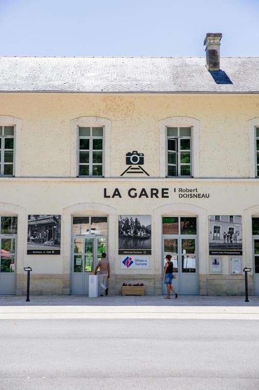 Gare-robert-doisneau-©agence-les-conteurs (18).jpg