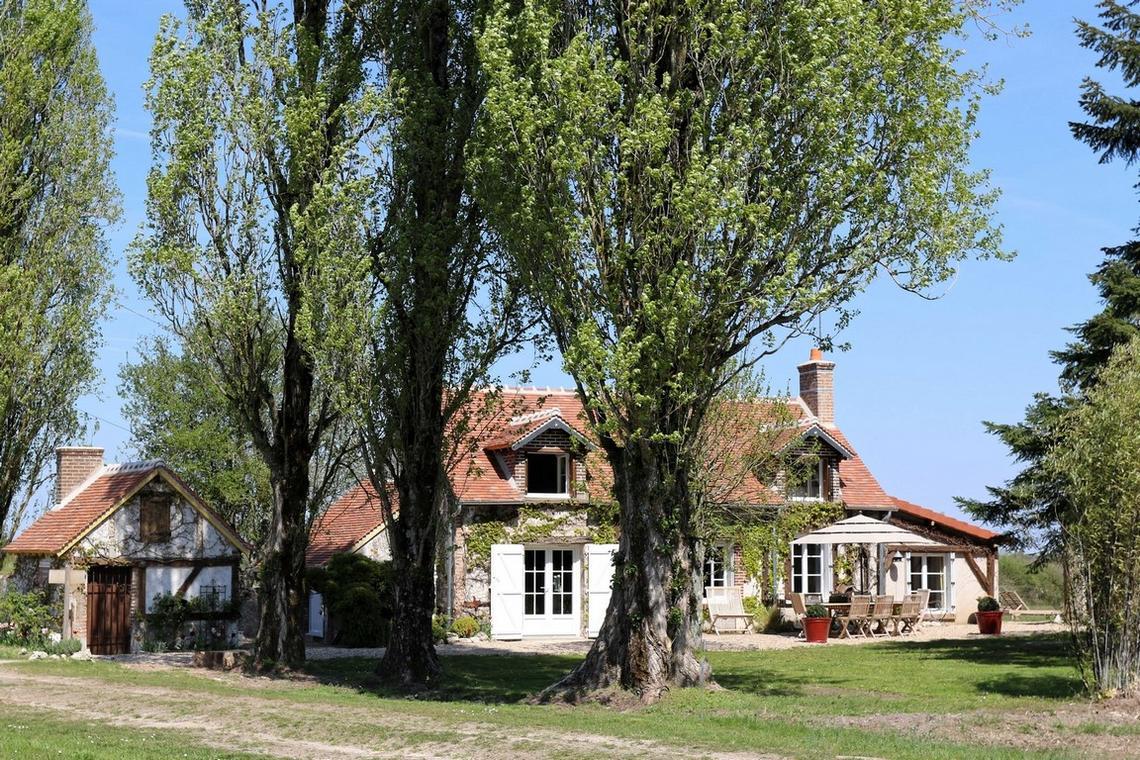 Gîte Montillon ba5a8522_dxo_copier_copier.jpg