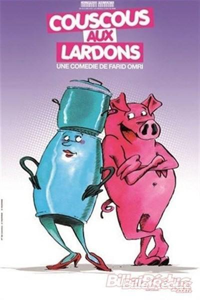 17.09.20 au 19.09.20 Couscous aux lardons.jpg