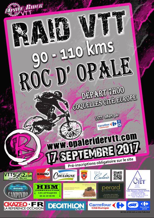 affiche-a3-raid-roc-d-opale-2017-5.jpg