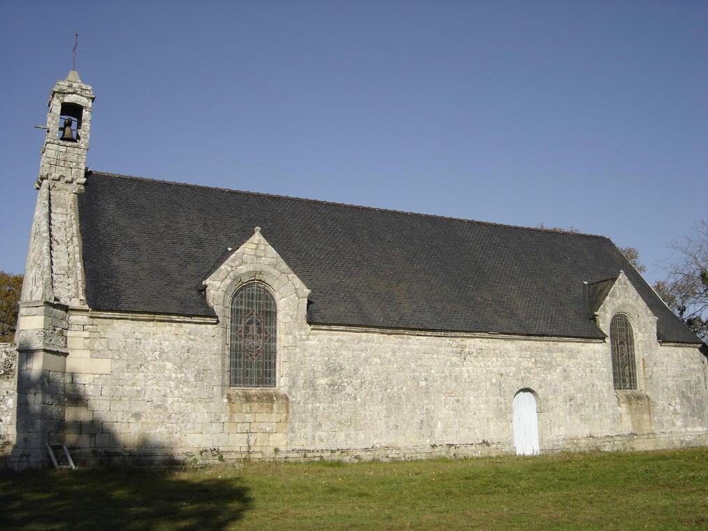 chapelle St Cado - St-Caradec-Tregomel - crédit photo OTPRM (8).JPG