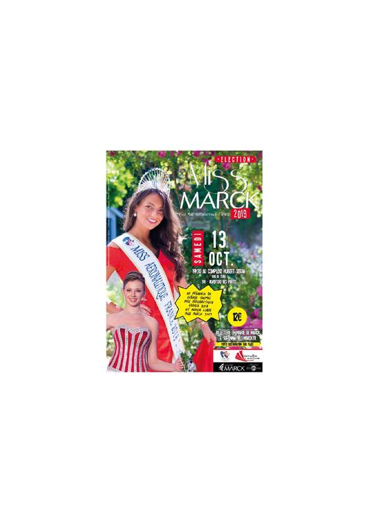 miss marck 2018 13 oct.jpg