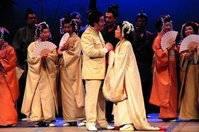 theatreJA-p42.jpg