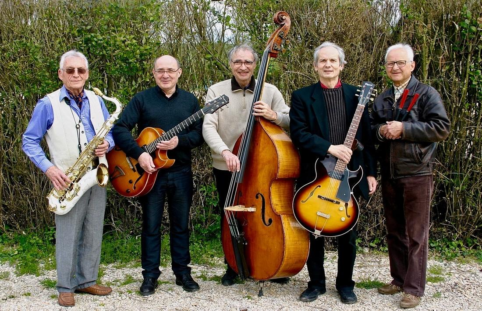 groupe jazz 5.jpg