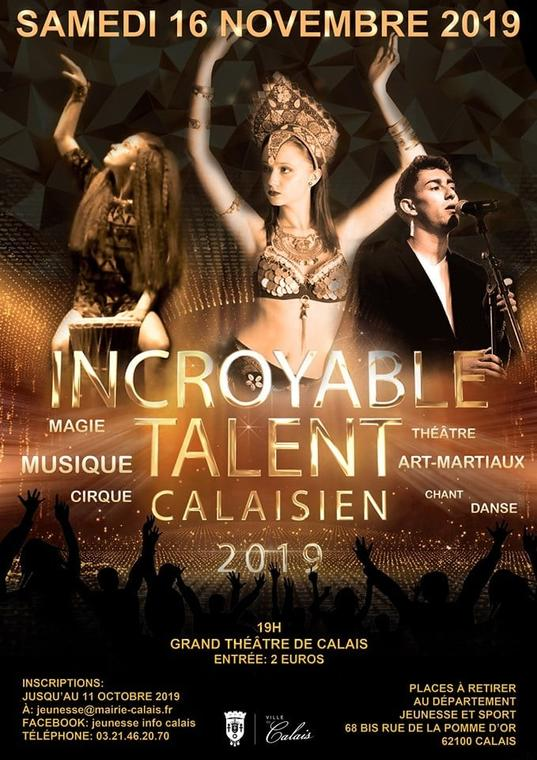 Incroyable talent calaisien 2019.jpg