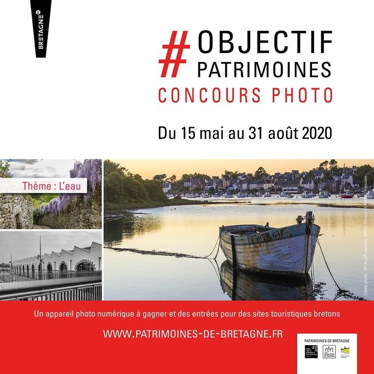 Concours_Photos_Patrimoines_Bretagne_2020.jpg