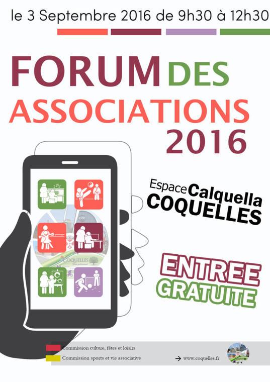 ForumDesAssociationsCoquelles.jpg