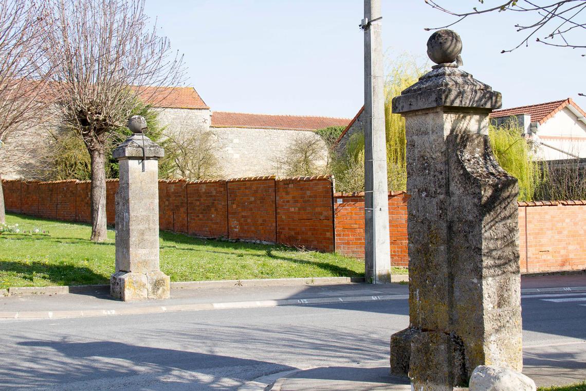 12.Porte-de-Fismes.jpg