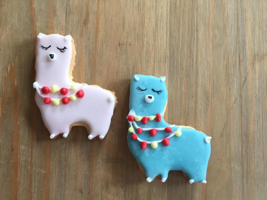 Nat's Cookies.jpg