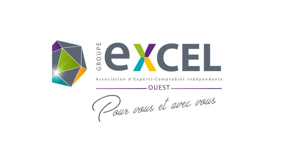 Groupe Excel.jpg
