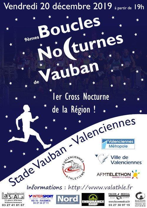 boucles-nocturnes-vauban-2020.jpg