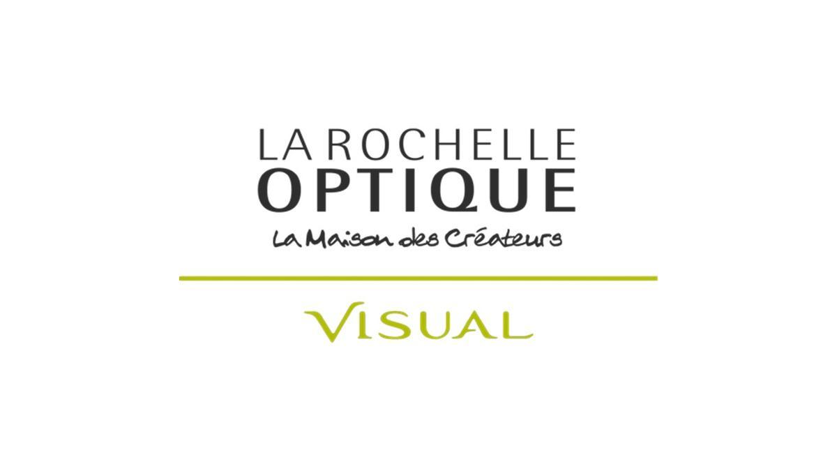 La Rochelle Optique.jpg