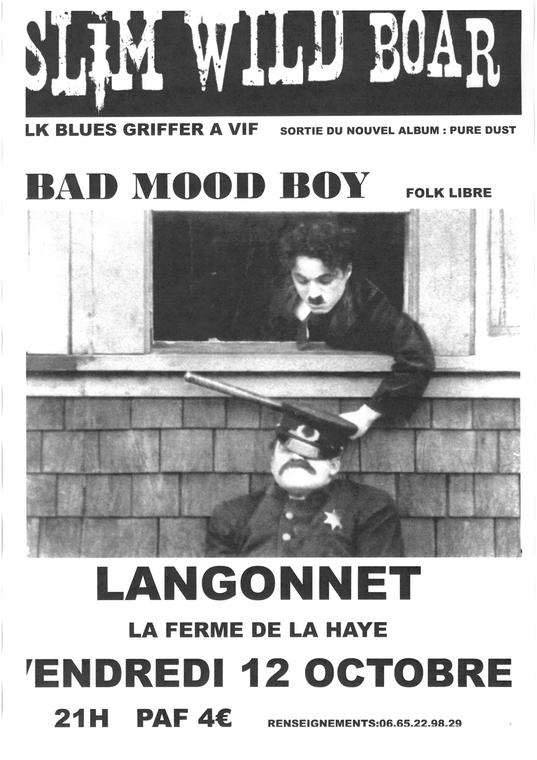 Concert_Ferme_La_Haye_Langonnet_Octobre2018.jpg