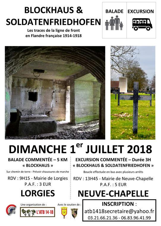 Journée mémoire 14-18 le 1er juillet 2018.jpg