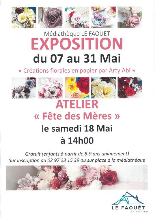Expo_Mediatheque_LeFaouet_Mai2019.jpg