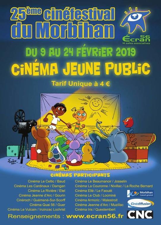 Cine_Festival_Fevrier2019.jpg