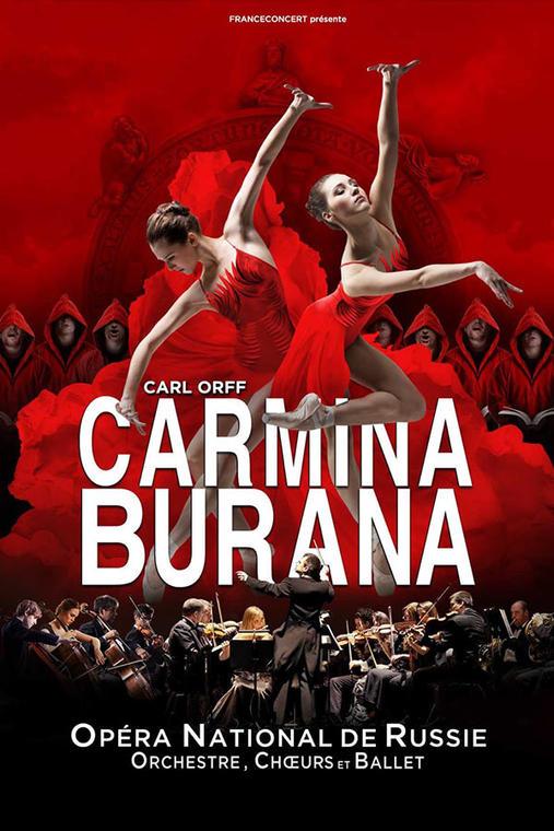 CARMINA-BURANA-CARL-ORFF_4121305073795557744.jpg