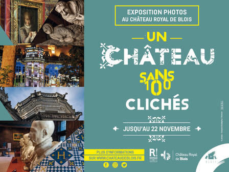 10953_319_JPG-controle-320x240-Expo-Chateau_21.jpg