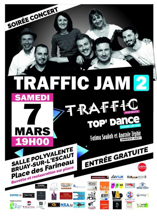 traffic-jam-bruay-escaut.jpg