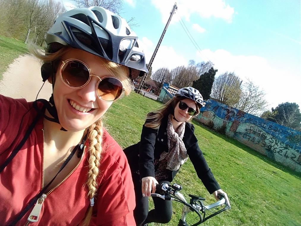 Visite-Vélos-Electriques-Douai-Douaisis-Nord-France (2).jpg