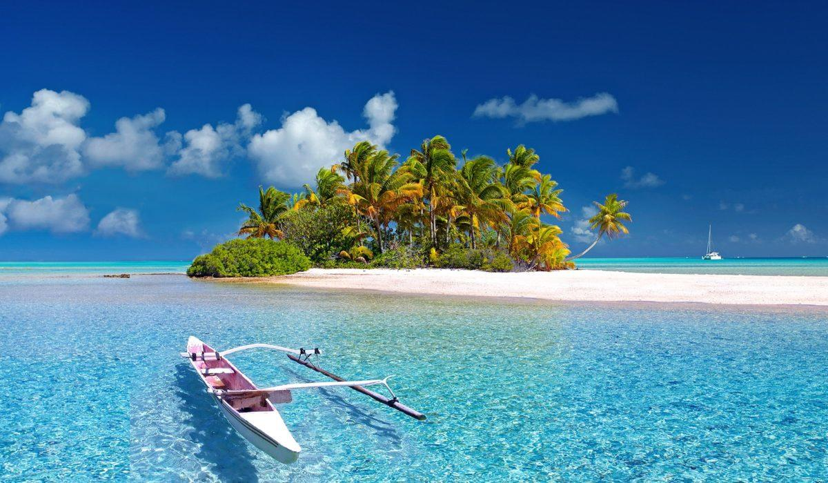 polynesia-3021072_1920-1-1200x700.jpg