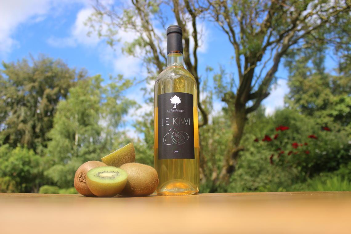 le kiwi vin de kiwi.JPG