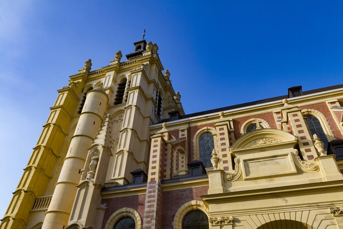 Collégiale-Saint-Pierre-église-Douai-Douaisis-Nord-France (c) AD Langlet (2).jpg