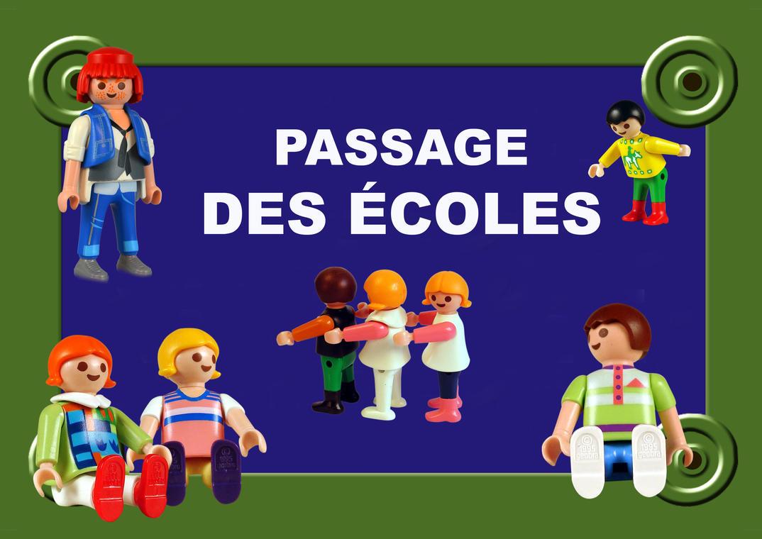 allouagne plaque-de-rue_ecoles_A3.jpg
