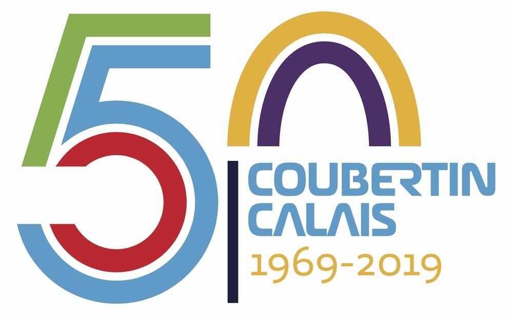 50ème anniversaire Coubertin.jpg