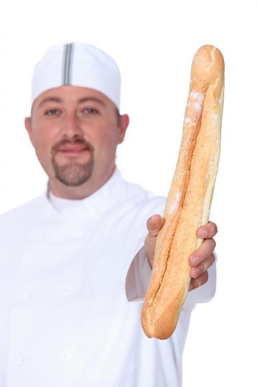 Artisan-boulanger.jpg