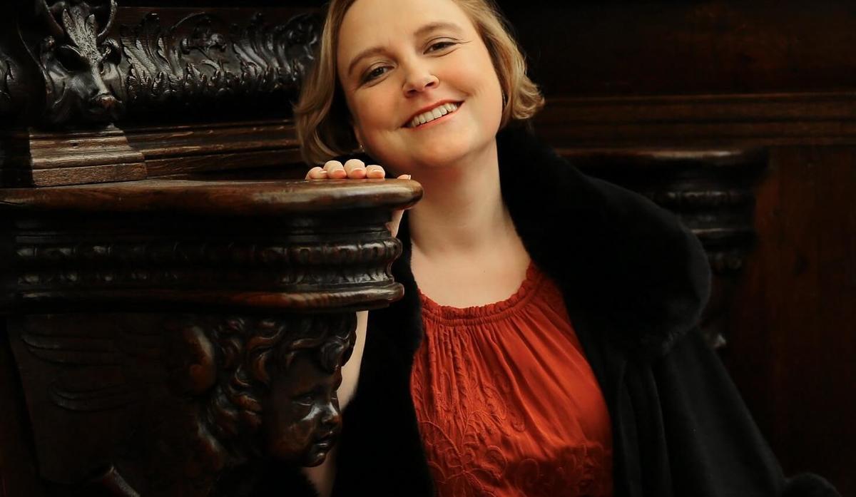 Elise-Gäbele-c.-Isabelle-Françaix-1462x850.jpg
